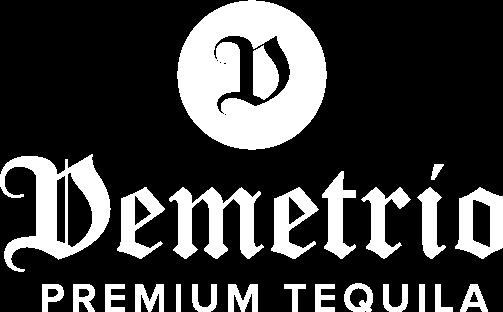 Demetrio_Logo